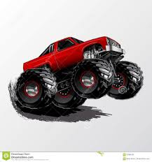 Monster-Truck-Wheelie-Red Stock Illustration. Illustration Of ... Rampage Mt V3 15 Scale Gas Monster Truck Hatley Boys Red Trucks Raincoat Boy Truck Photo Album Cartoon Available Eps10 Separated By Groups And Joins Midsummer Carnival Shetland News Traxxas Craniac Lee Martin Racing Lmrrccom Charleston Fall Nationals Shdown Myradiolinkcom Xmaxx 8s 4wd Brushless Rtr Tra770864 Large Remote Control Rc Kids Big Wheel Toy Car 24 Stampede 110 By Tra360541red Red Monster The Big Toy Videos For Children