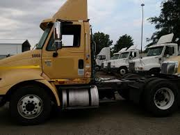 Used International Trucks For Sale New Used Intertional Trucks For Sale Used 2004 Intertional 9200 Tandem Axle Daycab For Sale In De 1295 2007 Sleeper Al 2668 Truck Photos Lariat Sseries Wikipedia Mxt For Kills Cxt Mxt And Rxt Consumer Box In Arizona Sales Atlanta Ga Inventory Commercial In Tx 2018 4300 Sba 4x2 73797 Or Make Offer Cab Heavy Duty Jasper Ruxer