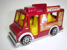 Image - HW Ice Cream Truck.JPG | Hot Wheels Wiki | FANDOM Powered By ... Big Gay Ice Cream Wikipedia Tuffy Icecream Truck By Saatchi Cool Times Trucks Are Upgraded And Ready For Any Food Invade Kenosha Theyre Not Just Pushing Ice Family Creates For The Town Colorful And Playful With Cone On Top Pages Emack Bolios Trucks In Albany Ny V Vendetta I Art Of Annoying My New Mel Man Port Washington News Songs We Wish Would Play List