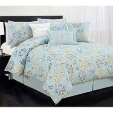 burlington bedding bedding sets bed bath for the home