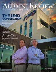Alumni Review Fall 2012 By UND Alumni Association - Issuu University Village Grand Forks North Dakota Wikipedia Brson Field Athletics At The Of 2 By Donald A Smith Retailers Ghosts Satanic Child Abuse Americas Little Girl Ralph Engelstad Arena Mapionet Books Accsories Find Barnes Noble Products Online At Watch Parties Planned For Todays Und Hockey Game Herald The Open And Closed Times Many Local Stores On Thanksgiving These Classic Almost Had Disastrously Bad Titles Readers Medical 6th Avenue