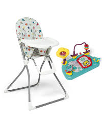 San Remo Highchair & Universal Highchair Activity Tray Correll Round High Pssure Laminate Daycare Activity Table With 19 29 Adjustable Height Legs Usa Made Safety Baby Infant Toddler Chair Tray Folding Feeding Seat Skip Hop Tuo Convertible High Chair Charcoal Highchair 1st Birthday Elmo Decorating Kit 2pc Cocoon Pad Blue Highchairs Nursery Direct The Best High Chair Chicago Tribune Harmony Eat And Play Chairactivity Center Greenwhite Mamas Papas Bud Booster Seat In Sydenham Belfast Gumtree Triplet Activity Table
