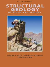 Essential Oils Desk Reference 3rd Edition Ebook by Davis Structural Geology Of Rocks And Regions 3rd Txtbk Plate