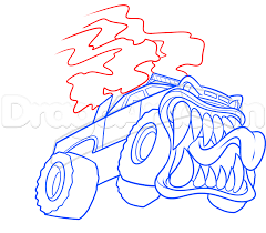 Step 9. How To Draw A Truck Tattoo Man Tattoo Truck Commercial Vehicle Dealer Tonka Tattoos Eric Noble Certified Artist Tshirt With Logo And Allover Printed Picture Tshirts Ultimate Truth Trucker Trucking Companies Policy Mask Joker On Shoulder Fade Away Temporary Built By Prestige Food Trucks Youtube Pin Up Tattoo Girl Auto Body Truck Arm Monsta Added A New Photo Facebook Driver Elegant Artists Of Reddit What S Your Black Grey Krueger Studio Volvo Vnl 670 Big Mama Skins Mod For American