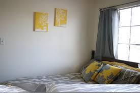 Medium Size Of Bedroom Designamazing Grey Yellow Ideas And White
