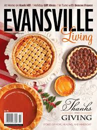 Louisville Tile Distributors Evansville by Evansville Living November December 2012 By Evansville Living