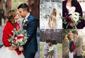 Shpe Style Nd Budget Wonderful Inspirtion Wrps What To Wear A Cold Winter Wedding
