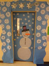 Kindergarten Winter Door Decorations by 192 Best Classroom Door Decoration Ideas Images On Pinterest