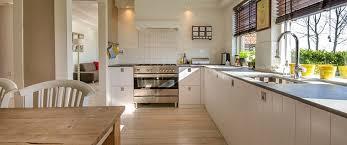 küche umbauen kosten preise