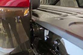 2019 Chevrolet Silverado: A Tale Of Four Tailgates - Motor Trend 1954 Chevygmc Pickup Truck Brothers Classic Parts Upcycled Auto Into Tailgate Benches Bench First Drive 2016 Chevrolet Colorado Z71 Trail Boss 1962 C10 1965 1964 Clay Cooley In Irving Serving Grapevine Dallas How To Install Replace Fix Rusty Hinges 19992006 Chevy 8 Things That Make The 2019 Silverado Extra Special Gmc Tuckers S10 Xtreme Accsories Truck Tailgate Cars Transportation Pinterest 57 Remove Factory Badges And Decals In Ten Easy Steps