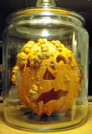 Easy Zombie Pumpkin Stencils by 156 Best Jack Of All Pumpkins Images On Pinterest Halloween