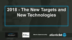 Nasdaq Directors Desk Security Breach by The New Targets And New Technologies