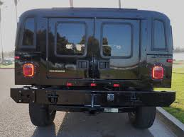 Sold…..2006 Hummer H1 Wagon Rare, 1 Of 36 K12's, 1/5 Black Ever Made Fbi Truck Grand Theft Auto San Andreas Shannon In The Fbi Truck This Is Who I Really Am The Is Seemingly Working Against Trump Stonewalling Congress On Tsa Report Warns Against Ramming Attacks By Terrorists Cool Militia Pinterest Military Vehicles Vehicles Moc Cars Lego Stuff And Offers 100k Reward For Killers In Fatal Armored Car Robbery Armored Swat Cia Fbipolice Ambulance Steam Community Screenshot Truck Unused Gta Sa Civil No Paintable For At Ucla Campus Shooting June 1 2016 Clip 82087467 Okosh Alpha Wikipedia
