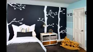 Bedroom Design: House Painting Ideas Interior Wall Painting ... Pating Color Ideas Affordable Fniture Home Office Interior F Bedroom Superb House Paint Room Wall Art Designs Awesome Abstract Wall Art For Living Room With Design Of Texture For Awesome Kitchen Designing With Wworthy At Hgtv Dream Combinations Walls Colors View Very Nice Photo Cool Patings Amazing Living Bedrooms Outdoor