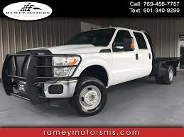 Used 2012 Ford Super Duty F-350 DRW For Sale In Purvis, MS 39475 ... 2017 Ford F250 Super Duty Pricing Features Ratings And Reviews Used 2012 F350 Srw Lariat 4x4 Truck For Sale Port 2008 F450 Drw 4wd Crew Cab 172 At 10 Best Diesel Trucks Cars Power Magazine 2wd Reg 137 Xl Northside What Are The Colors Offered On Image Result For Dump Truck Vehicles New Bethlehem F 250 Vehicles Fords Dmichigan Auto Sales In Clare Mi Autocom Clarksville 350 Pelham Al 35124 Crm 2011 V8 King Ranch