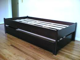 Pop Up Trundle Bed Ikea by Queen Size Daybed Ikea U2013 Equallegal Co