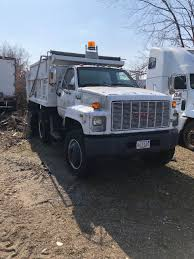 Dump Trucks For Sale In Massachusetts Massfiretruckscom Ford Dealer Boston Ma Stoneham New And Used For Sale Semi Trucks Hot Rod Cars Taunton Fogg Auto Sales Inc Performance Ewald Automotive Group In Ma 2019 20 Top Car Models Mack Rd688sx For Sale Massachusetts Price Us 27500 Year Chevy Colorado Lease Deals At Muzi Serving 2002 Intertional 4300 Rollback Truck Auction Or All Release And Reviews Jc Madigan Equipment 2010 F150 In West Wareham 02576 Akj