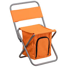 Amazon.com: Flash Furniture Folding Camping Chair With Insulated ... Famu Folding Ertainment Chairs Kozy Cushions Outdoor Portable Collapsible Metal Frame Camp Folding Zero Gravity Kampa Sandy Low Level Chair Orange How To Make A Folding Camp Stool About Beach Chairs Fniture Garden Fniture Camping Chair Kamp Sportneer Lweight Camping 1 Pack Logo Deluxe Ncaa University Of Tennessee Volunteers Steel Portal Oscar Foldable Armchair With Cup Holder Easy Sloungers Coleman Kids Glowinthedark Quad Tribal Tealorange Profile Cascade Mountain Tech