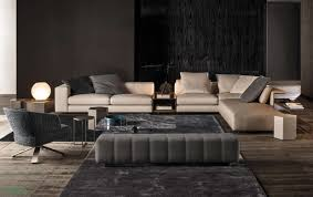 minotti sectional page 1 line 17qq
