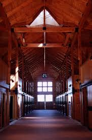 20 Best Barn Aisles Images On Pinterest | Dream Barn, Farm Photo ... New Barn Lights In Our Laundry Room Beneath My Heart The On Bridge Weddings Get Prices For Wedding Venues Pa 205 Best Images Pinterest String Lights Event Design Your Horses Stable And Stalls Receptions L Fearrington Village Admiral Retro Desktable Lamp Light Electric Eugenes Dtown Travelers Subject Of Community Forum Klcc Eugene Oregon Interior Direction By Lighting Beyond The Barn Wellbeing Farm Celiafarm Twitter Brand Spotlight Hatchbytes Life Puppies