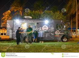 Night Image Of Food Trucks In A Park Editorial Photo - Image Of ... Night Image Of Food Trucks In A Park Editorial Stock This Truck Owner Is Delivering Happiness To Hospitalized Mobi Munch Inc Wrap Graphics Design Prting 3m Certified Miamis 8 Most Awesome Food Trucks Truck Miami And Beach Fries Dc Fiesta A Realtime Invasion Quiet Waters First Third Thursdays Events Best Kusaboshicom Florida Ocean Drive Popup Store Trendy Fashion Cultic Beach Booth Fast Pagraph 18 Piece The Practical How To Guide On Starting In Screensho0160408113147am1jpgformat2500w