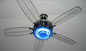 Haiku Ceiling Fans Canada by Ceiling Illustrious Gorilla Energy Efficient Ceiling Fan