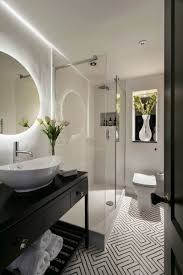 Black And White Bath Open Bathroom Design Designs Toddler Ideas ... Small Master Bedroom With Open Bathroom Simple Home Decorating Ideas Black And White Bath Design Designs Toddler Industrial Loft Shift To Open Bathroom Design New York Fancy Idea 10 25 Incredible Shower 5 Latest Trends Look Out For Picthostnet Politics Aside New Move The Boundaries On Gender How The Best Ensuite For Your Gorgeous Luxury Resort Bathrooms Plan Interior Bed And Bath Decorating Ideas Master Bedroom Designs Undersink Storage Options Diy