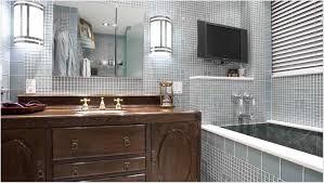 Pink Sheer Curtains Target by Bathroom Curtains Target Sheer Purple And Gray Bathroom Ideas