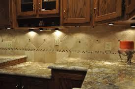 granite countertops and tile backsplash ideas eclectic kitchen