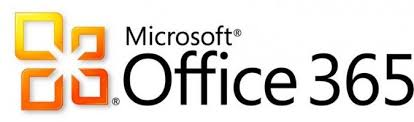 Subscription based Microsoft fice 365 Now Sale $99 Per Year
