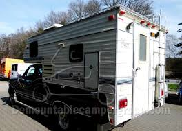 Demountable Camper Group • View Topic - Demountable Campers For Sale 91 Lance Squire Ls4000 94 Cabover Camper Inout Short Tour Youtube Sold 2000 Sun Lite Eagle Bed Popup Truck Gear Rvnet Open Roads Forum Campers Decided On A Toyota Tundra 1997 Sunline Riceville Ia Gansen Auto Rv Sales Sfsaunliteeagleshortbedpopupcamper Find More 1999 Sunlite Campergreat Cdition For Sale At Up 2006sunlitetruckcamper Unloading The Sunlite Wt From My F250 Demountable Camper Group View Topic Campers 120 Best Images Pinterest Caravan And Sold 800 Standard