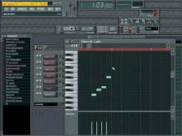 How To Create Music In Minutes Fruity Loops Studio