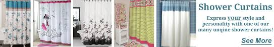 Country Curtains West Main Street Avon Ct by Curtain Shop Discount Curtains Drapes Valances Kitchen Curtains