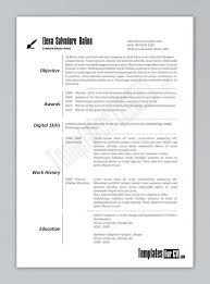 Front Desk Resume Job Description by Reservationist Responsibilities Resume Retail Reservationist