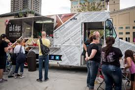 Food Trucks In Waterloo For Food Truck Fare - Toronto Food Trucks ... Most Likely To Murder 2018 Imdb Gadgets Archives Drive My Way About Us Schmuck Truck Schlemiel On A Wheel Schnorrer Menorah Guelph Food Trucks Guelphfoodtruck Twitter Family Fun Pnic For Stjeanbaptiste Renegroupil School In Mnner Schmuck Truck Charm Trucker Geschenke Charms Silber Galwani Lost His Load Wtf Youtube Of The Soviet Union The Definitive History Amazonde Andy Covina Thunderfest Cars Pt 2 Pentaxforumscom A Huge Thank You Organizers Kidsability Centre Fahrzeugkunst Sdasien Wikipedia