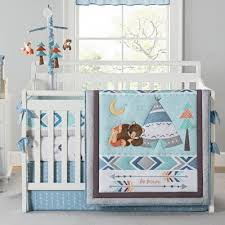 Dumbo Crib Bedding by Disney Dumbo Dream Big 3 Piece Crib Bedding Set U0026 Reviews Wayfair Ca