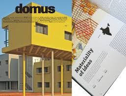 100 Architecture Design Magazine 10 Indian S An Architect Should Definitely Follow ArchbyArch
