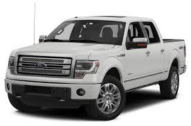 100 Trucks For Sale In Birmingham Al Cars For At Hendrick Chrysler Dodge Jeep RAM In