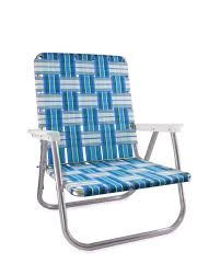 Big Kahuna Beach Chair With Footrest by Summer Best Beach Chair Easy Carry Folding Beach Chair Cheap