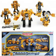 Trans Truck Transformer Engineering Robot - Smoky Discount Malaysia Vintage 1984 Bandia Gobots Toy Chevy Pickup Transformers Truck Review Rescue Bots Optimus Prime Monster Bumblebee Transformer On Jersey Shore Youtube Image 5 Onslaught Tow Truck Modejpg Teletraan I Evasion Mode 4 Gta5modscom Transformer Monster Toy Kids Videos The Big Chase G1 Patrol Hydraulic Heavy Tread Slow Buy Lionel 6518 4truck Flatcar With Transformerbox Trainz Auctions Preorder Nbk05 Dump Long Haul Ctructicons Devastator On The Road Fire Style Kids Electric Ride Car 12v Remote 2015 Western Star 5700 Op Optusprime