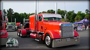 Showtime Trucking - Truck Walk Around - YouTube The 2011 Great West Truck Show And Custom Rigs Pride Polish Desantis Trucking Warren Michigan Business Service Public Pork Chop Diaries 2014 Ooida Members Stand Out In Pky Memorial Witches Inn Custom Rig Wins Big At Mats 2018 1987peterbilt359 Peterbilt Trucks Pinterest Peterbilt 359 Cold Start Youtube Parting Shots From Louisville Truck Show Ll Carter Long Legged Walk Around Woman Dies After Being Hit By Pickup Brampton Midamerica Digital Directory1 2014s Top Stories Part 1 Truckers Right To Carry Engine
