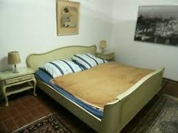 antike schlafzimmer kompletteinrichtungen günstig kaufen ebay