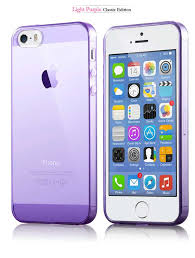 Best iPhone 5S SE Cases With Cheap Price IPS501