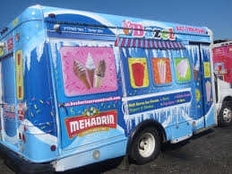 Kosher L'Mehadrin Ice Cream Truck   Products   Pinterest   Ice ... Ice Cream Novelties Scarves By Kelly Gilleran Redbubble Super Mega Fun Jared Nickerson J3concepts Threadless Aa Vending Truck Available For Events In Lego Juniors Emmas Tadpole 13 Best Oedipus Candy Images On Pinterest Dress Shopkins Scoops Food Fair Play Set Exclusive Playhouse Kids Playhouse Make Believe Toy All Sizes Cream Truck Menu Flickr Photo Sharing Vendor Products Richs How To Draw Coloring Pages Kids Nursery Rentals Full Service Rainbow Novelties Ltd