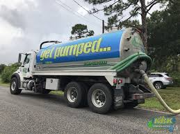 100 Vacuum Truck Services Fort Pierce And Port St Lucie Fl Vactor