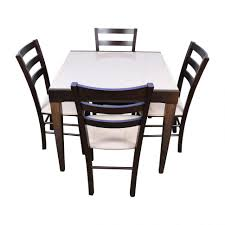 Macys Patio Dining Sets by Exteriors Amazing Patio Furniture Clearance Walmart Southern