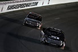 NASCAR Camping World Truck Series Toyota Tundra 250 - Race ... 2018 Nascar Camping World Truck Series Start Times Announced Mailbag What Is The Future Of Sbnationcom Noah Gragson Photos Lucas Oil 150 Cupscenecom Kaz Grala 2017 Ride With Gms Racing News Bryan Silas Falls Out Martinsville 2014 Dover Intertional Speedway Active Pest Control 200 At Atlanta Motor North Carolina Education Lottery Alpha Energy Solutions 250 Kansas Wendell 2002 Dodge Ram Craftsman Pinterest