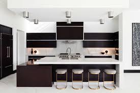 100 Modern Residential Interior Design JAC S Los Angeles Ers Top Luxury