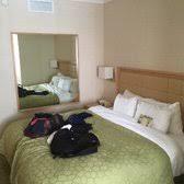 Orchard Garden Hotel 99 s & 160 Reviews Hotels 466 Bush