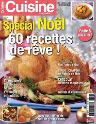 magazine de cuisine cuisine magazine n 51 nov déc 2013 jan 2014 page 2 3 cuisine